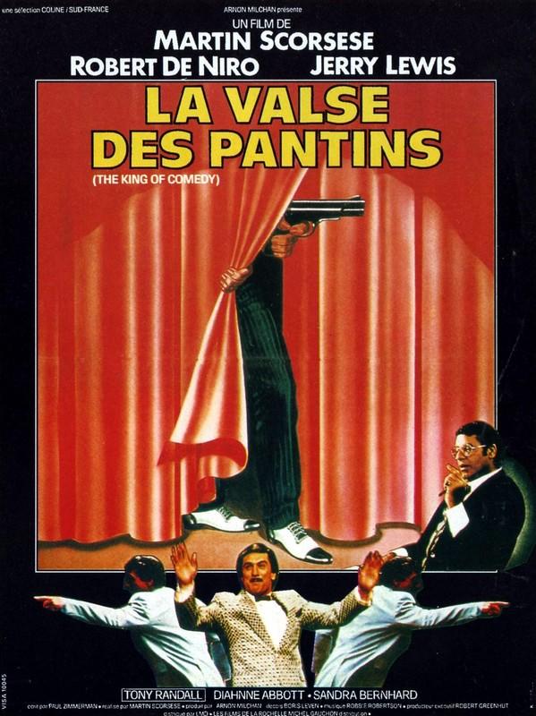 rueducine.com-la-valse-des-pantins-1983
