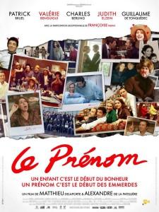 rueducine.com-le-prenom-2011