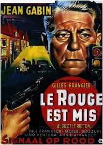 rueducine.com-le-rouge-est-mis-1957