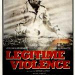 rueducine.com-legitime-defense-1982