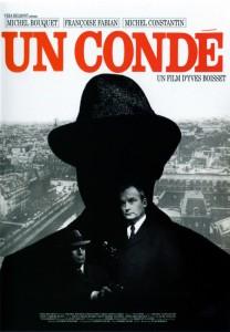 rueducine.com-un-conde-1970