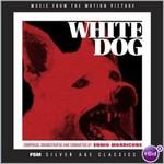 rueducine.com-white dog-ennio morricone