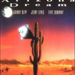 rueducine.com-arizona-dream-1992