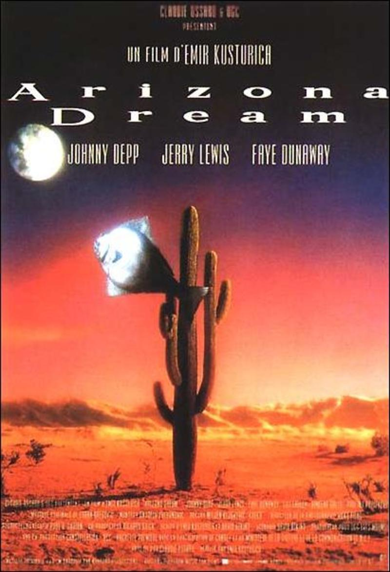 rueducine.com-arizona-dream-1992
