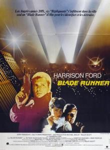 rueducine.com-blade-runner-1982