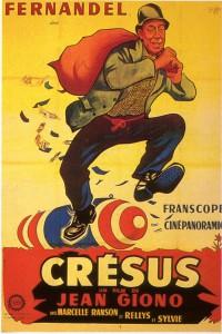rueducine.com-cresus-1960