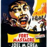 rueducine.com-fort-massacre-1958