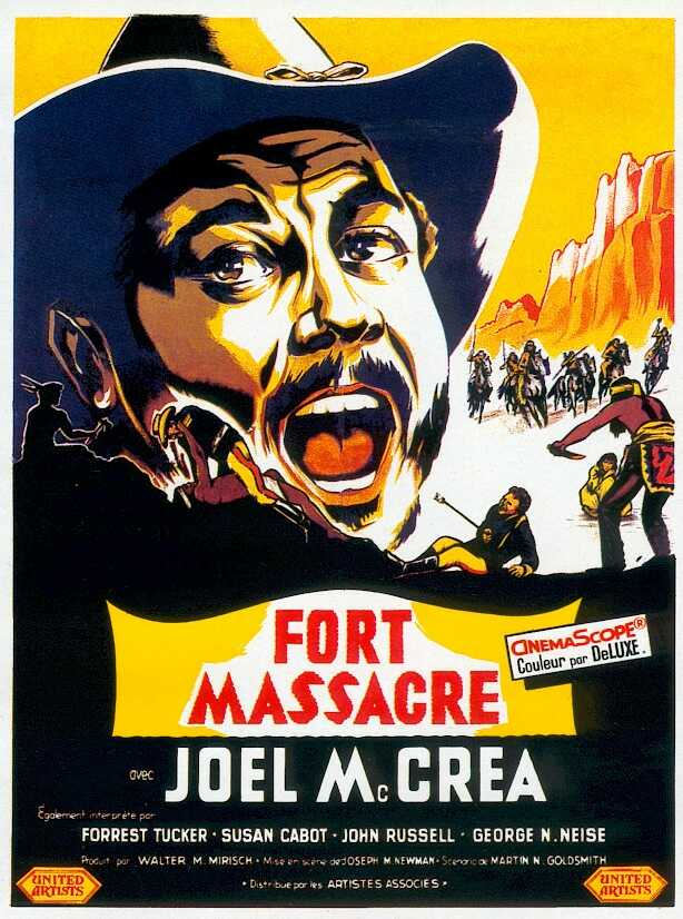 rueducine.com-fort-massacre-1958