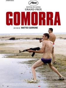 rueducine.com-gomorra-2008
