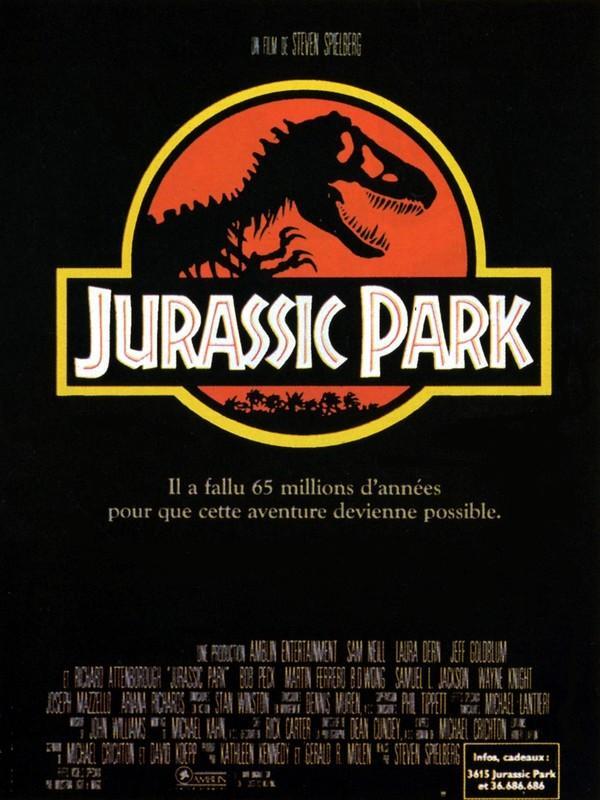 rueducine.com-jurassic-park-1993