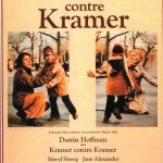 rueducine.com-kramer-contre-kramer-1979