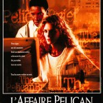 rueducine.com-l-affaire-pelican-1993