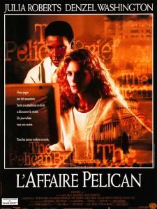 rueducine.com-l-affaire-pelican-1993