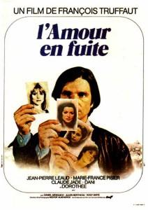 rueducine.com-l-amour-en-fuite-1979