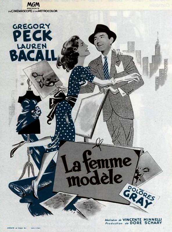rueducine.com-la-femme-modele-1957