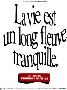 rueducine.com-la-vie-est-un-long-fleuve-tranquille-1988