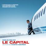 rueducine.com-le-capital-2012
