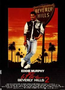 rueducine.com-le-flic-de-beverly-hills-2-1987