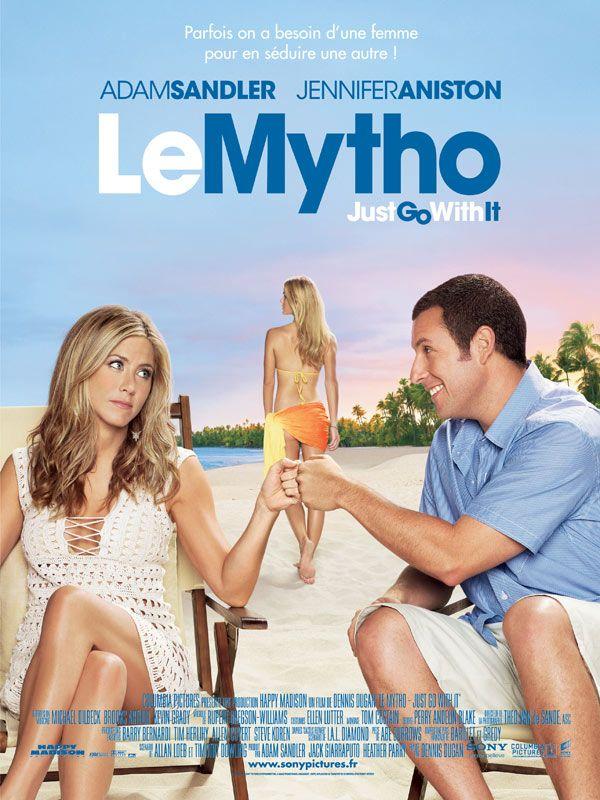 rueducine.com-le-mytho-2011