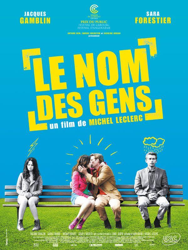 rueducine.com-le-nom-des-gens-2010