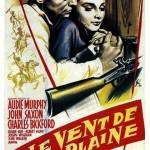 rueducine.com-le-vent-de-la-plaine-1960