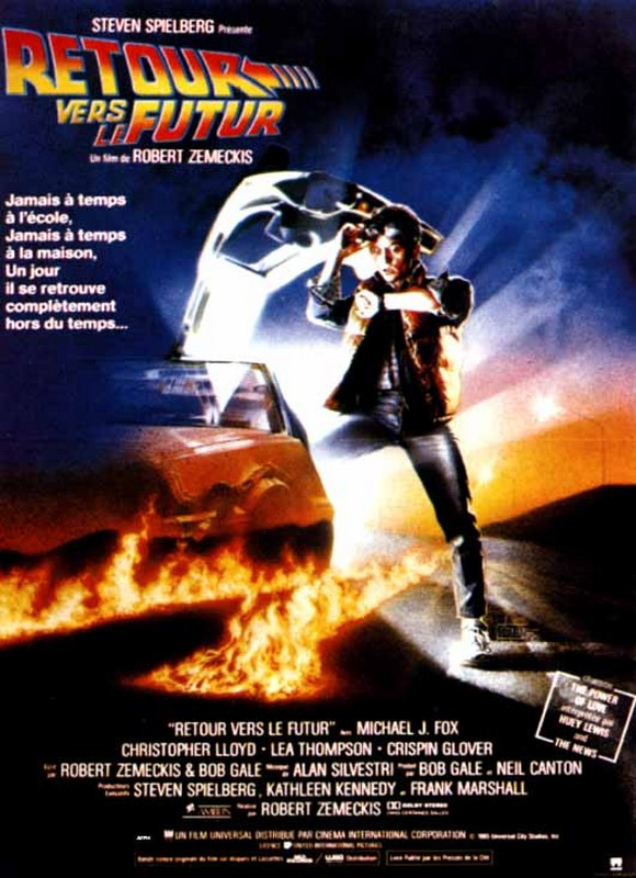 rueducine.com-retour-vers-le-futur-1985