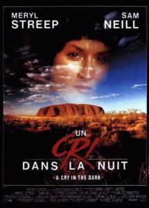 rueducine.com-un-cri-dans-la-nuit-1988