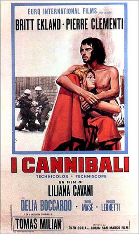 rueducine.com-i-cannibali-1970