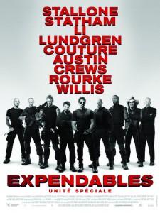 rueducine.com-expendables-2010