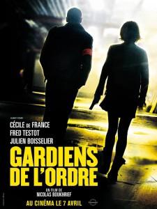 rueducine.com-gardiens-de-l-ordre-2010