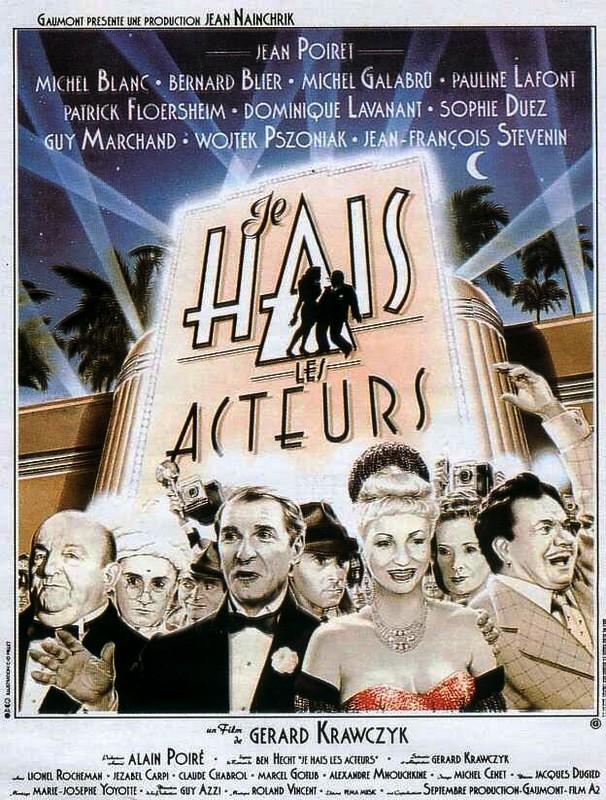 rueducine.com-je-hais-les-acteurs-1986