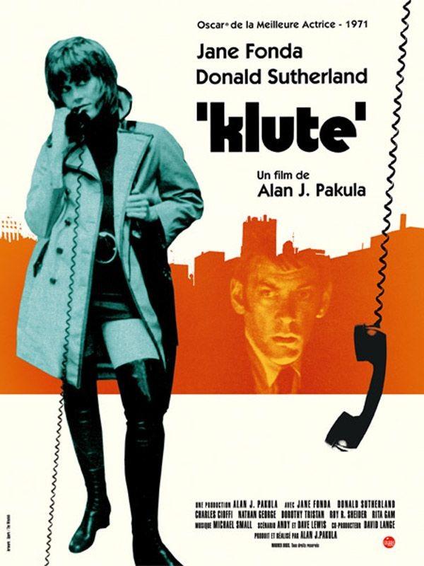rueducine.com-klute-1971