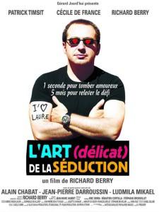 rueducine.com-l-art-delicat-de-la-seduction-2001