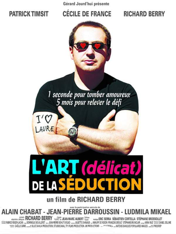 rueducine.com-l-art-delicat-de-la-seduction-2001