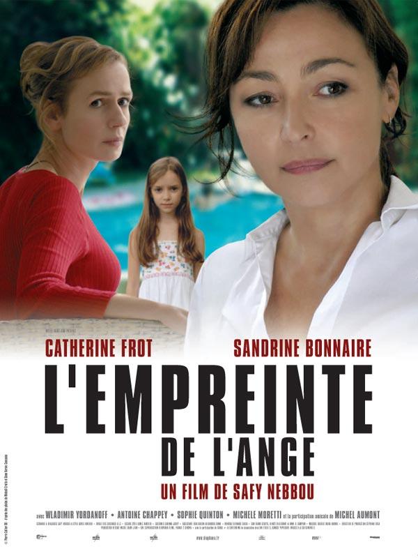 rueducine.com-l-empreinte-de-l-ange-2007