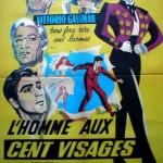 rueducine.com-l-homme-aux-cent-visages-1960