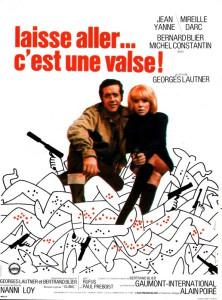 rueducine.com-laisse-aller-c-est-une-valse-1971