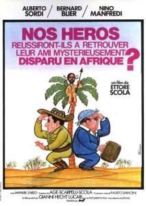 rueducine.com-nos-heros-reussiront-ils-a-retrouver-leur-ami-mysterieusement-disparu-en-afrique-1968