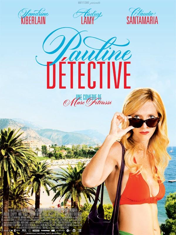 rueducine.com-pauline-detective-2012