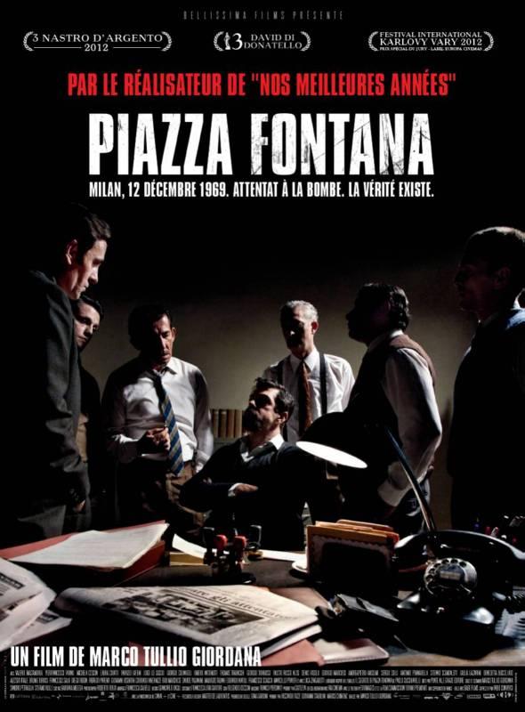 rueducine.com-piazza-fontana-2012