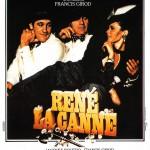 rueducine.com-rene-la-cann-1976