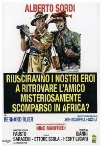 rueducine.com-riusciranno-i-nostri-eroi-a-ritrovare-lamico-misteriosamente-scomparso-in-africa-locandina