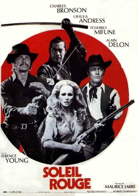 rueducine.com-soleil-rouge-1971