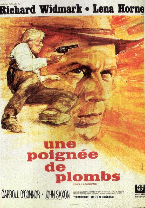 rueducine.com-une-poignee-de-plomb-1969