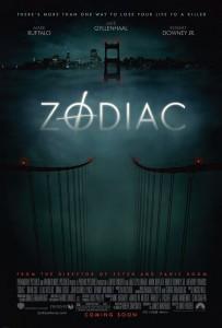 rueducine.com-zodiac-poster
