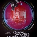 rueducine.com-4-mouches-de-velours-gris-1971