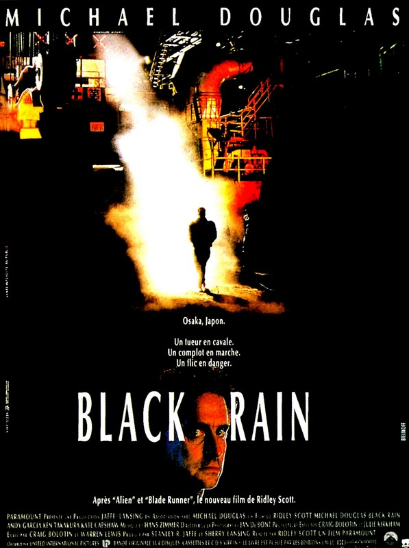 rueducine.com-black-rain-1989