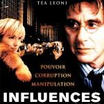 rueducine.com-influences-2002