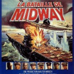 rueducine.com-la-bataille-de-midway-1976