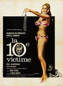 rueducine.com-la-dixieme-victime (1965)